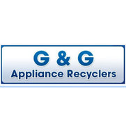 Foto de G and G Appliance Recyclers