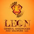 Leon General Hardwoods & Millwork's profile photo