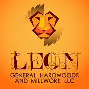Leon General Hardwoods & Millwork's photo