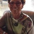 Foto di profilo di Elisabetta Caldara