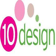 10 design's photo