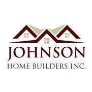 Foto de Johnson Home Builders
