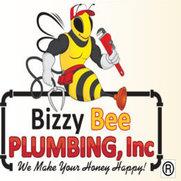 Bizzy Bee Plumbing, Inc's photo