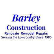 Barley Construction Company's photo