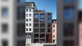 Highlight-Video von DK Architekten GbR