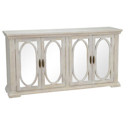 Farmhouse Buffets And Sideboards by Kosas