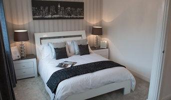 Aldermans Place - Wonderful Homes -