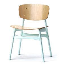 - Стул SID - Обеденные стулья