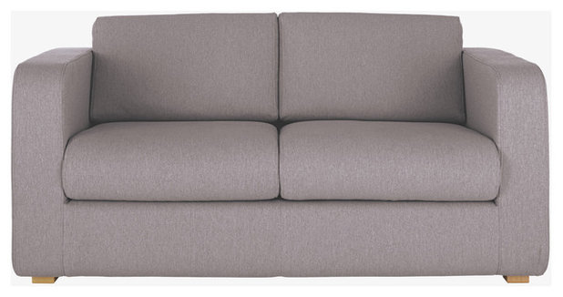 Guest Picks A Sofa Bed For Every Style