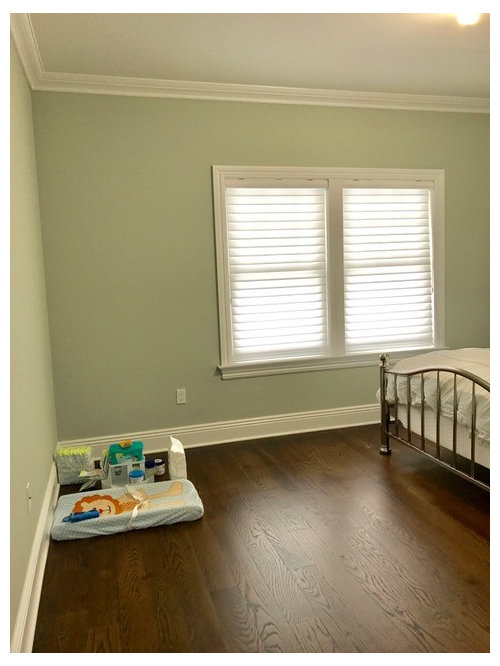 Admirable Stuck With A Blah Bed In Guest Room Need Decorating Ideas Spiritservingveterans Wood Chair Design Ideas Spiritservingveteransorg