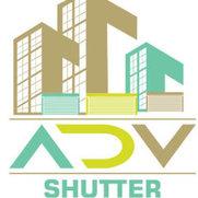 Advanced Shopfront & Shutters LTD | Roller Shutter's photo
