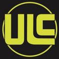 Universal Landscape Corp's profile photo