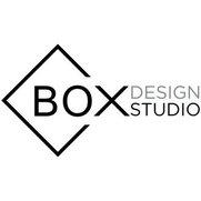 BOX Design Studio's photo