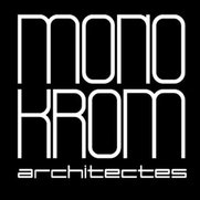 Photo de MONOKROM-Architectes
