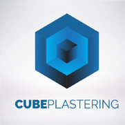 Cube Plastering Pty Ltd's photo