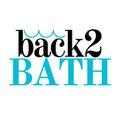 Back2Bath Limited's profile photo