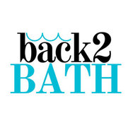 Back2Bath Limited's photo