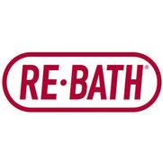 Re-Bath of St. Louis's photo