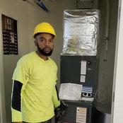 Elm Pro. Heating & Cooling L.L.C.'s photo
