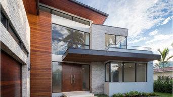 Company Highlight Video by SDH Studio Architecture and Interior Design