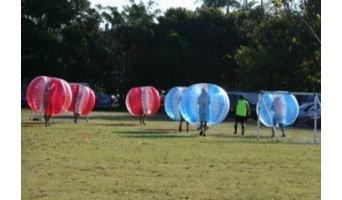 Bubble Football|Bubble Soccer-Bubble Football Buy in Ireland