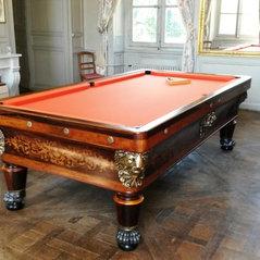 billards breton orgeval fr 78630. Black Bedroom Furniture Sets. Home Design Ideas