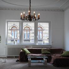 5 - Zimmer-Eigentumswohnung im Zentrum Braunschweig