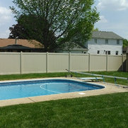 Simpson Fence Co's photo