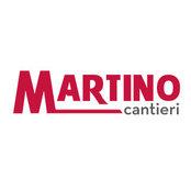 Foto di MARTINO CANTIERI