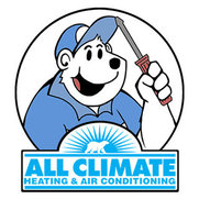Foto de All Climate Heating & Air Conditioning
