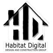 Habitat Digital Design & Construction's photo