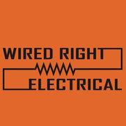 Wired Right Electrical, LLC's photo