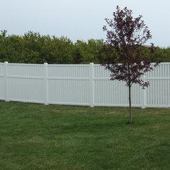 Advance Fence Amp Decks Holdingford Mn Us 56340
