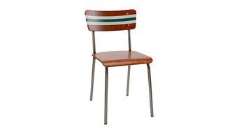 29 | Contemporary School Chair