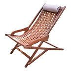 Most Comfy Adirondack Chair Your Fave