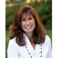 Wendy Cohen ~ PowerHouse Advisors/PowerHouse SMART's profile photo