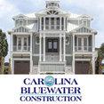 Carolina Bluewater Construction's profile photo