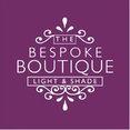 The Bespoke Boutique's profile photo