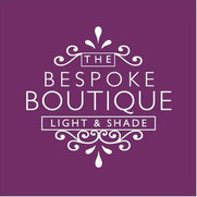 The Bespoke Boutique's photo