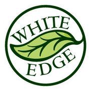White-Edge Garden Construction's photo