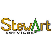 Foto de Stewart Services - Tree and Hedge Care