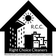 R.C.C. Professional Cleaning's photo