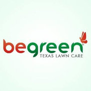 Be Green Texas Lawn Care's photo