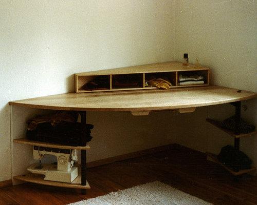 Aufbewahrung - Hobbyraum- & Barmöbel