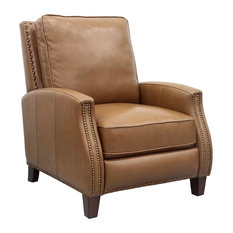 50 Most Popular Contemporary Recliner Chairs For 2019 Houzz