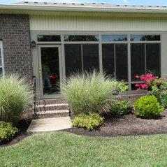 AMERICAN HOME DESIGN - Goodlettsville, TN, US 37072