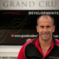Grand Cru Developments's profile photo