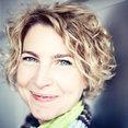 Profilbild von Raumkleid | Anke Preywisch