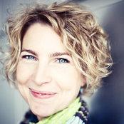 Foto von Raumkleid | Anke Preywisch