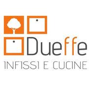 Foto di Dueffe Infissi e Cucine